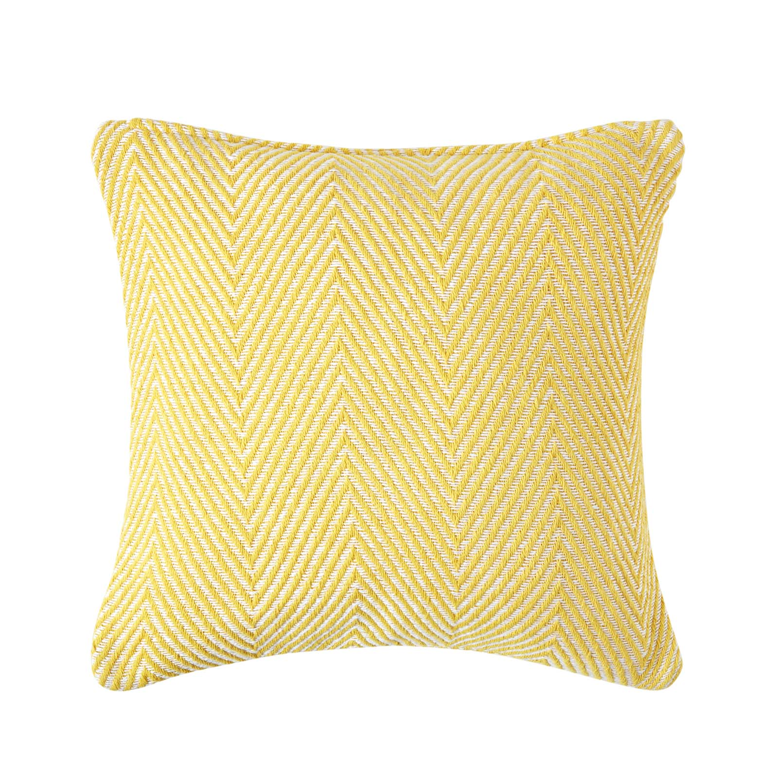 Cushion cover, £9.99, Homescapes