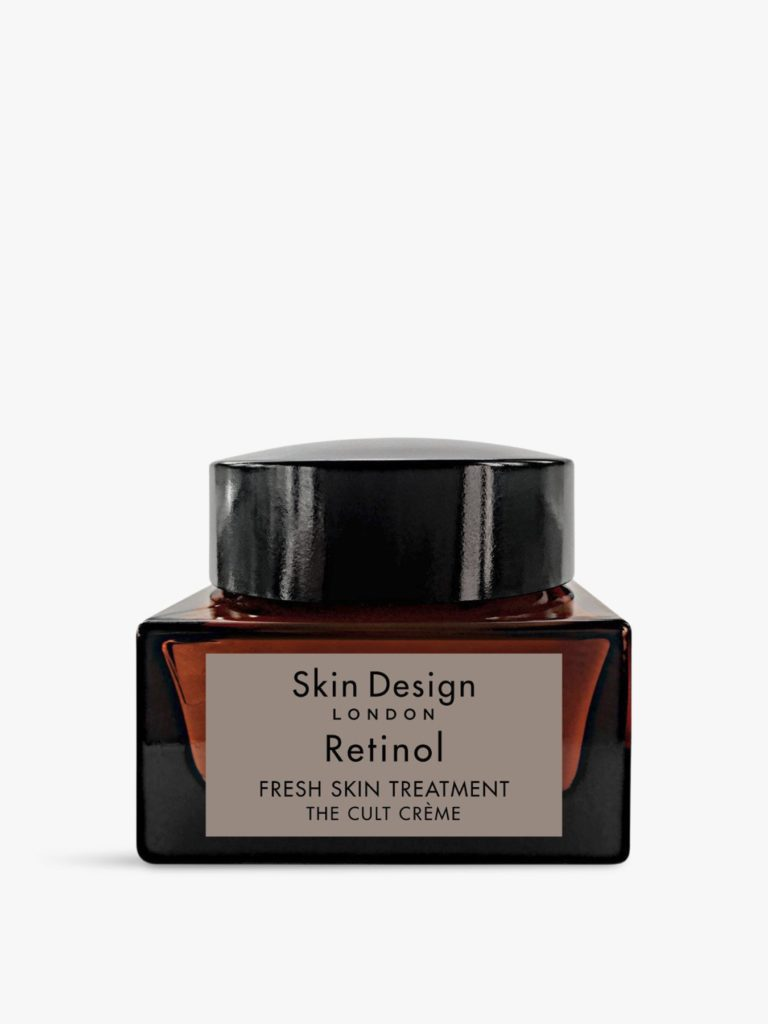 retinols