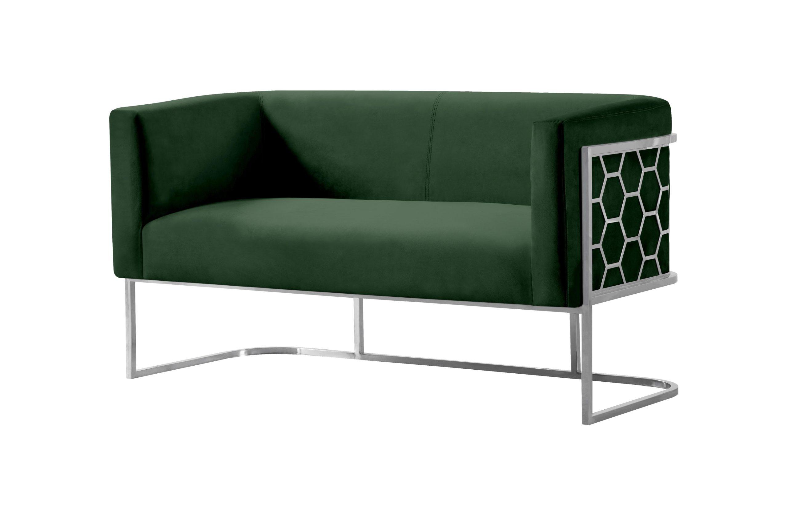 Sofa, £999.99, MY Furniture