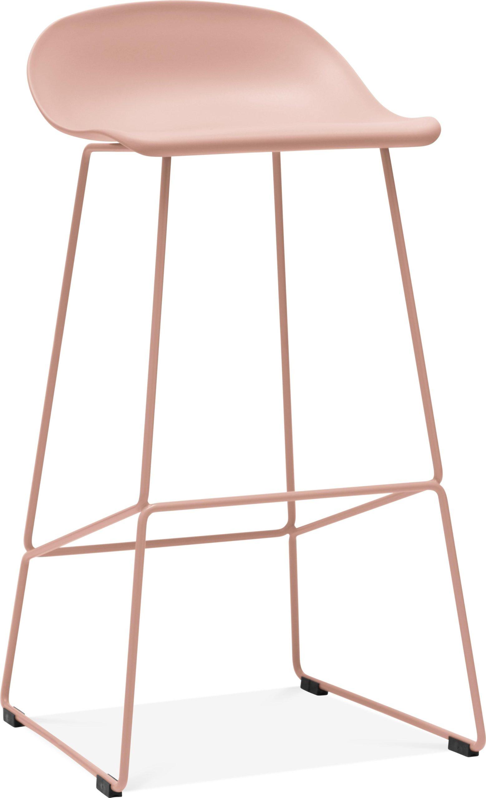 Bar stool, £59, Cult Furniture
