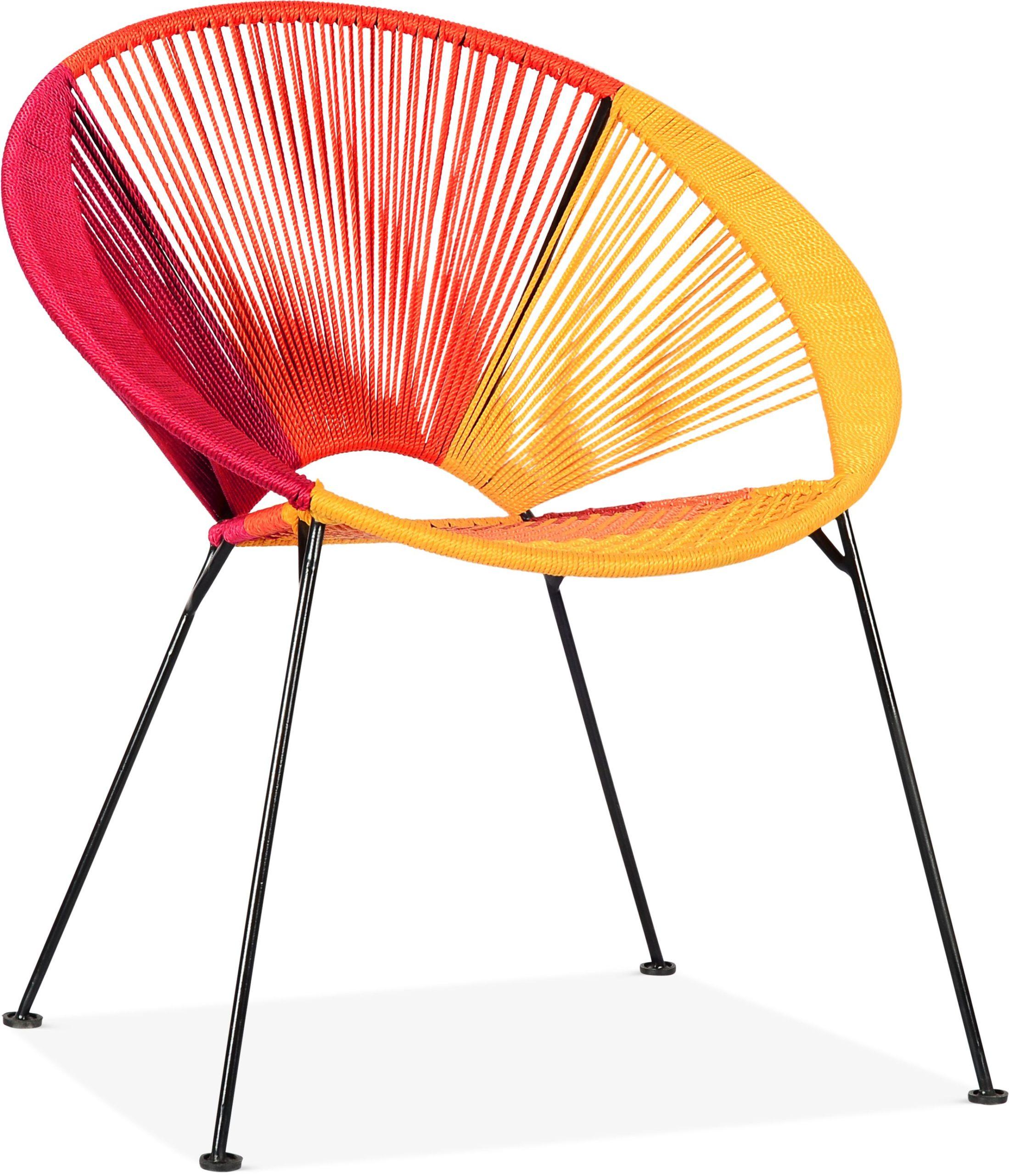 Chair,£129, Cult Furniture