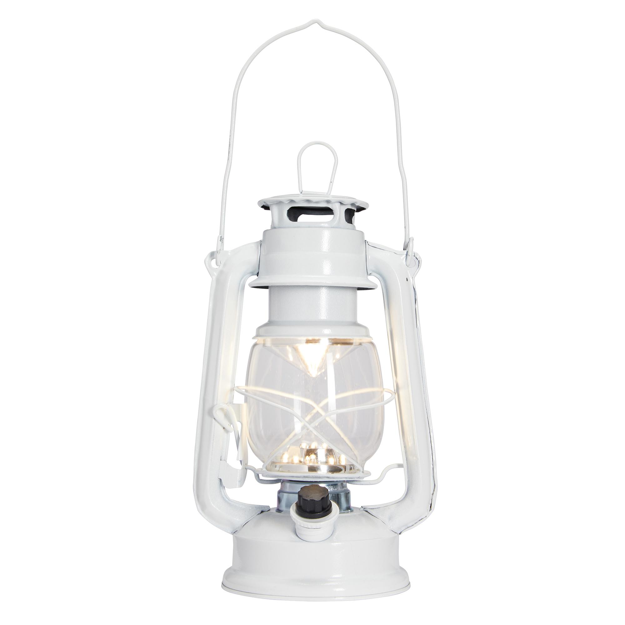LED lantern, £12.99, Lights4fun