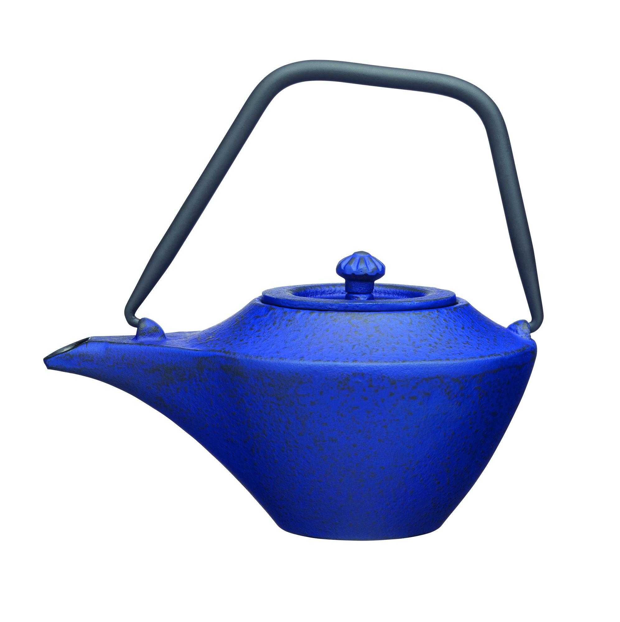 Teapot, £32.88, KitchenCraft