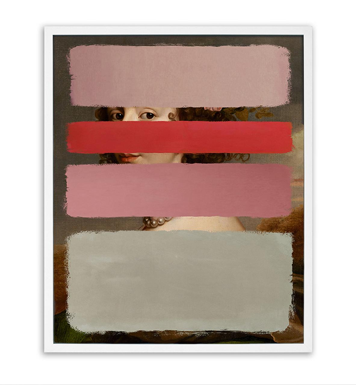 Painting, £2,795, Mineheart