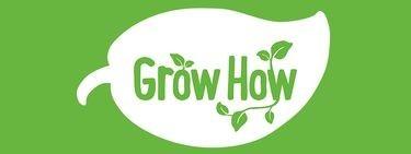 Dobbies - Grow-how - kicker ad