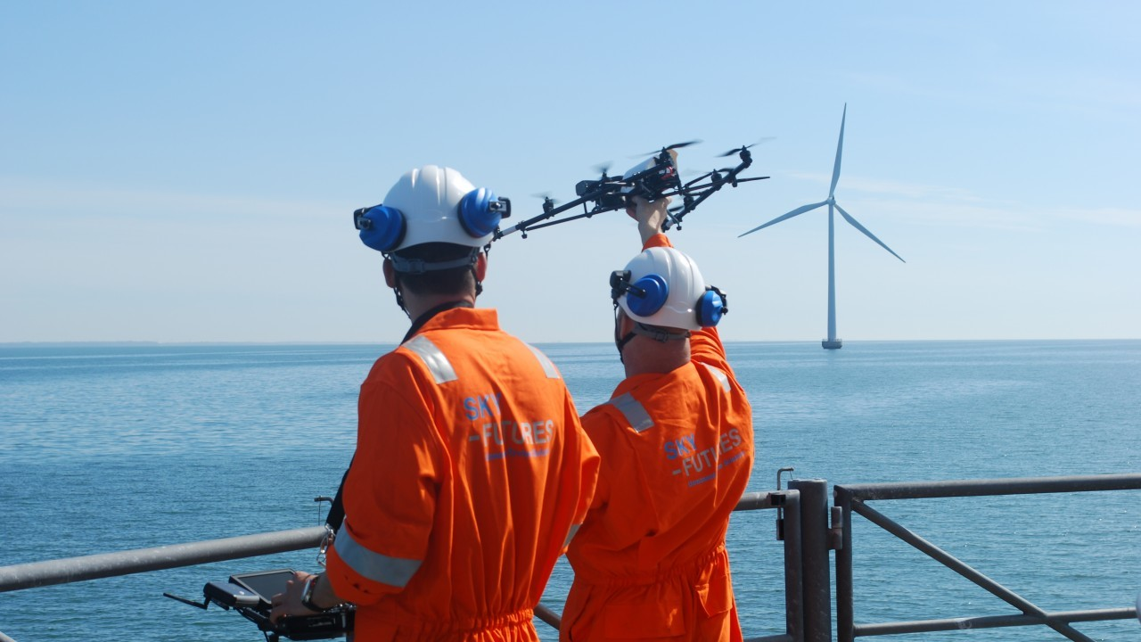 Bilfinger Salamis is to reduce its contractor rates.