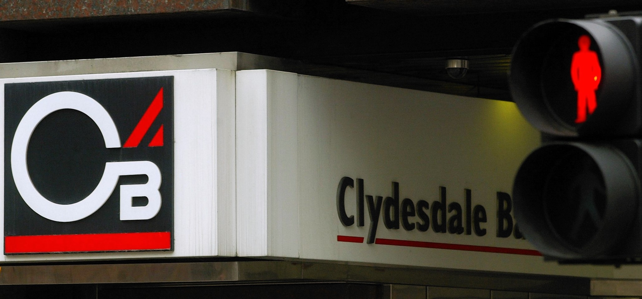Clydesdale Bank's survey reveals growing confidence among SMEs