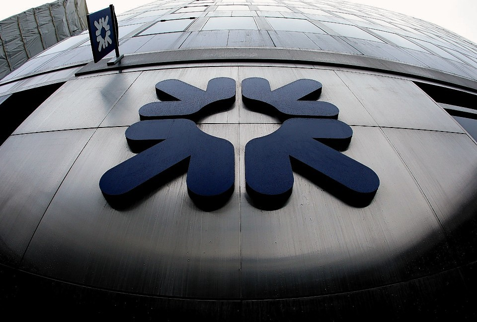 RBS to invest more than £1billion in customer choice