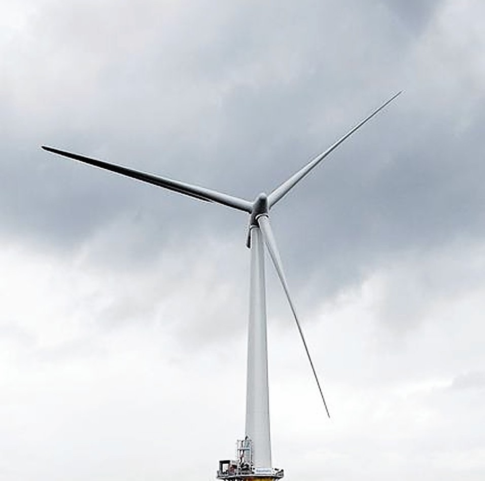 "The latest legs of the region-wide exercise began last month (NOV) after the council's adoption of ""onshore wind energy supplementary guidance."""