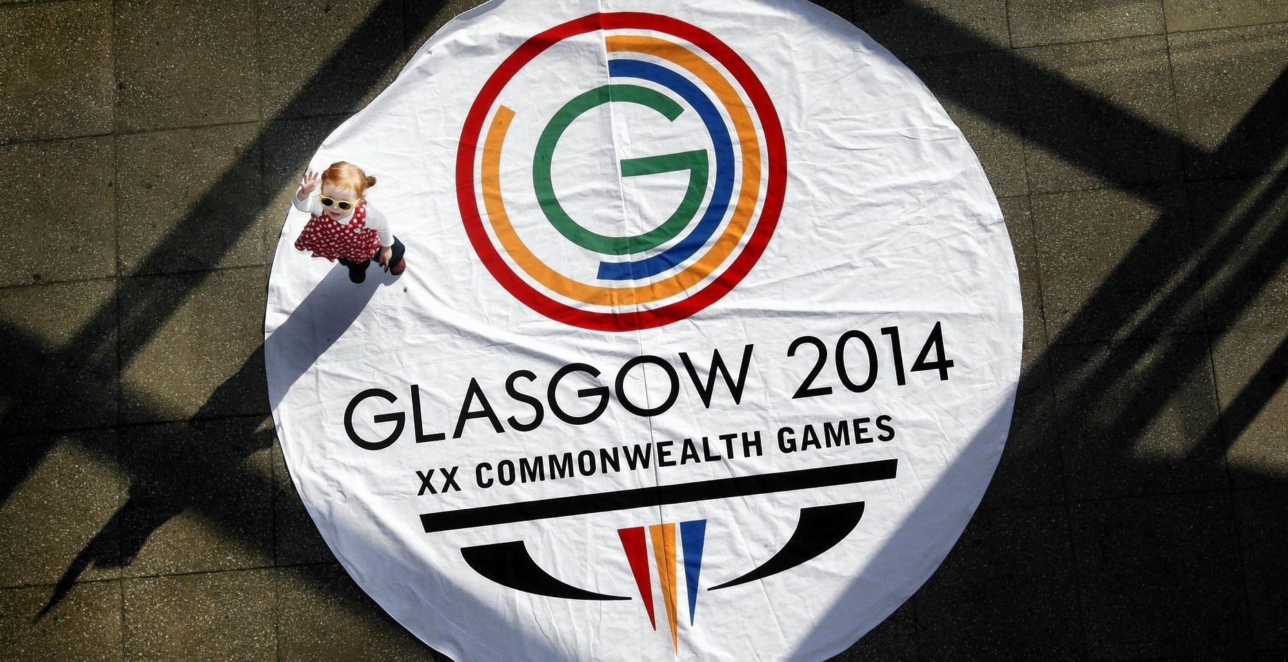 "Commonwealth Games must not be used as ""political football"", according to former Lib Dem leader Charles Kennedy."