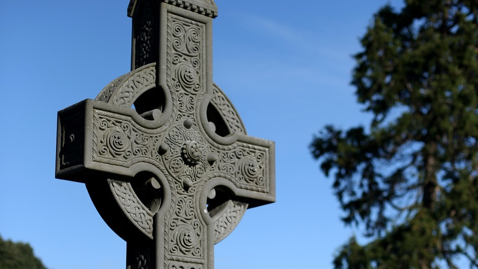 Campaigners claim many Scots cannot afford the costs of funerals which differ across Scotland.