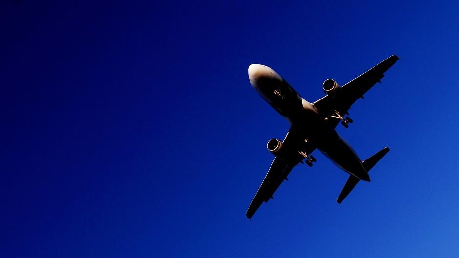 Emergency declared on Alicante flight