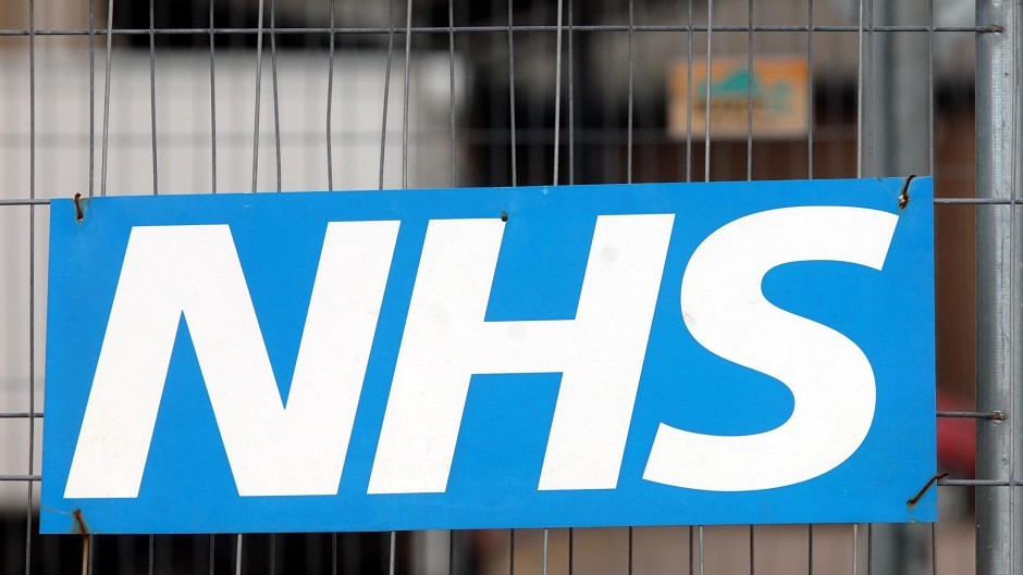"""Dr David McCausland, head of economics at Aberdeen University, accused first minister of """"playing with emotions"""" with claims NHS threatened by privatisation in England."""