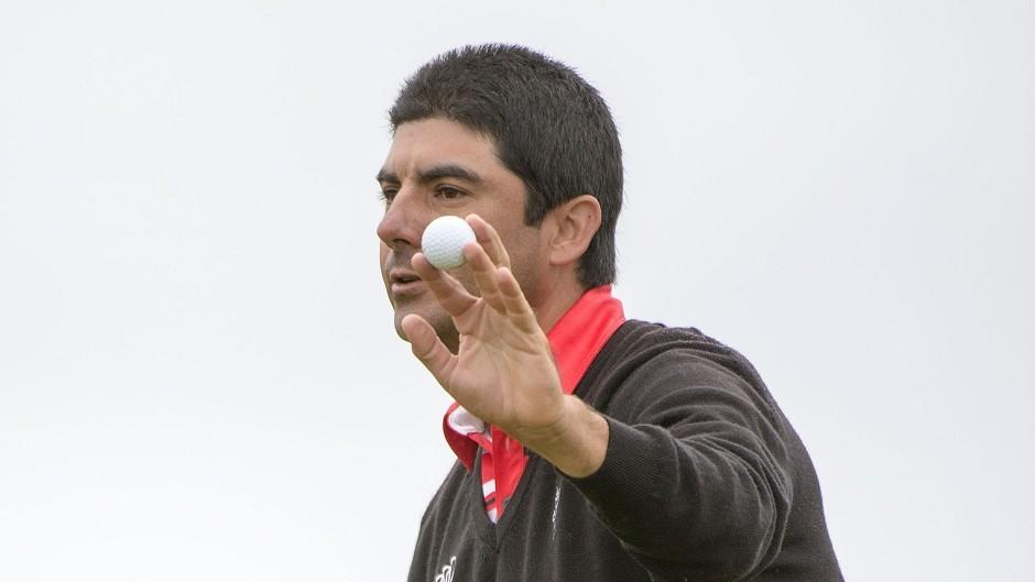 Felipe Aguilar,