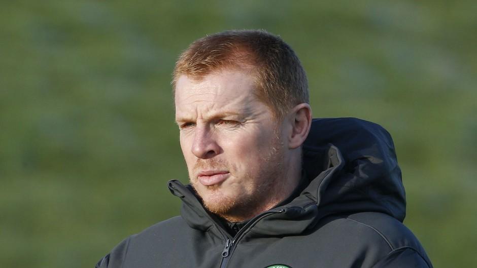 Neil Lennon enjoyed a successful spell as Celtic boss