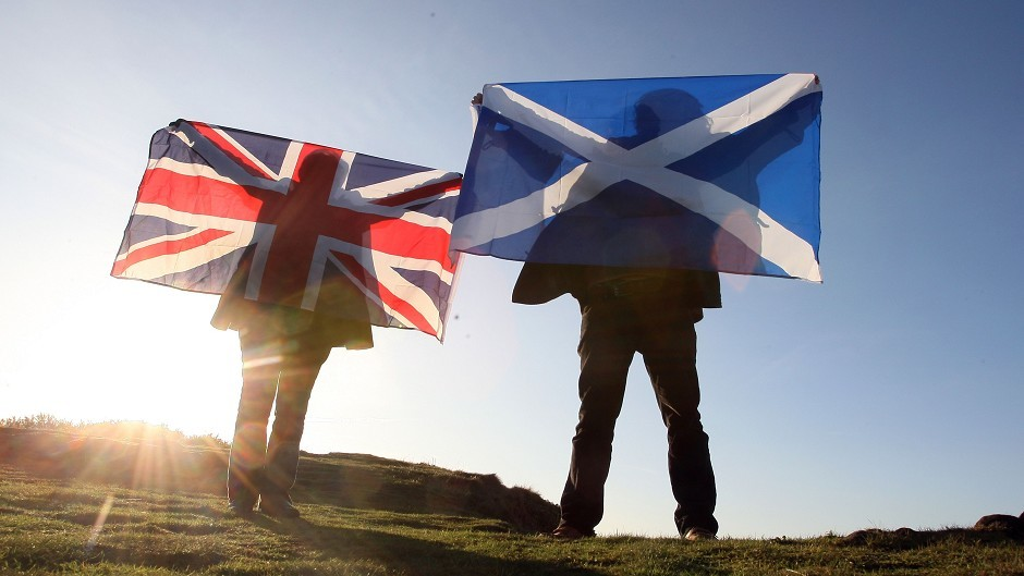 A company, which has an office in Peterhead, wants to give staff every chance to vote in the referendum.
