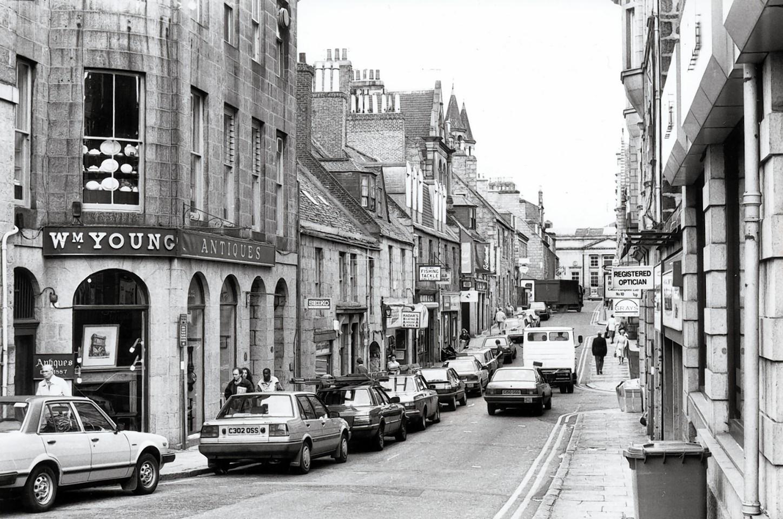 TNbelmontstreet1988.jpg