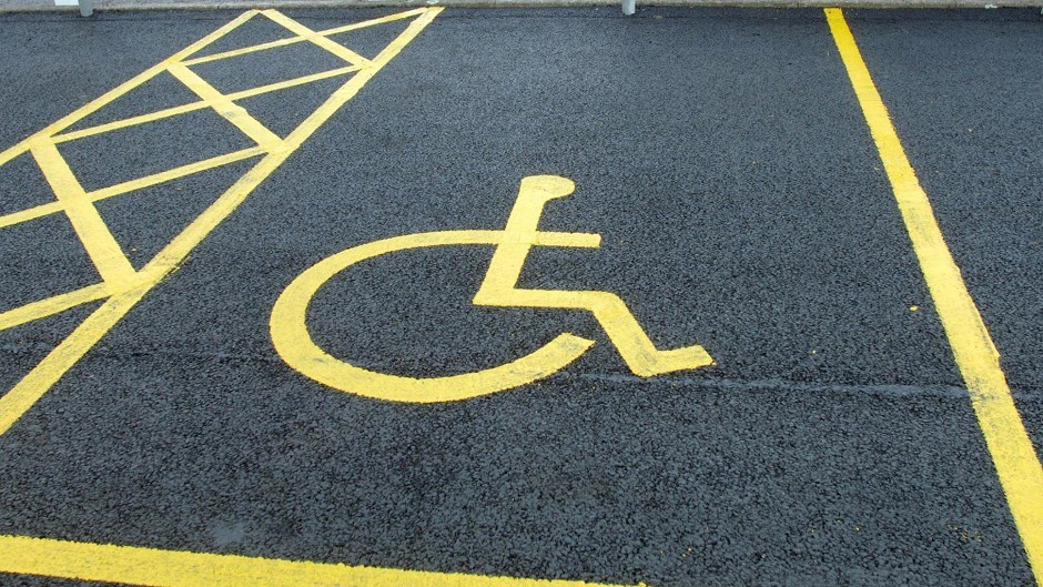 1,200 drivers have been caught out in the first four days of the council's new parking scheme