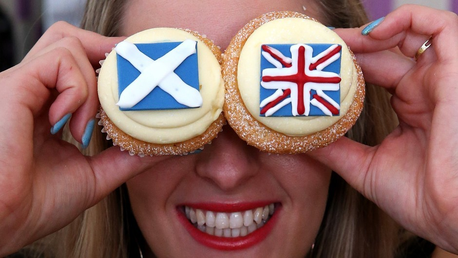 "Voters will be asked ""Should Scotland be an independent country"" on September 18."