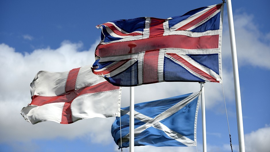 Scots will take part in the historic ballot on September 18.