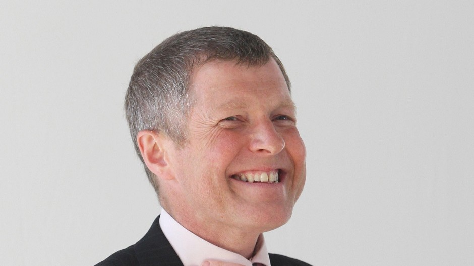 """Scottish Lib Dem leader Willie Rennie has warned independent Scotland's reputation will be """"trashed"""" if it defaults on debt."""