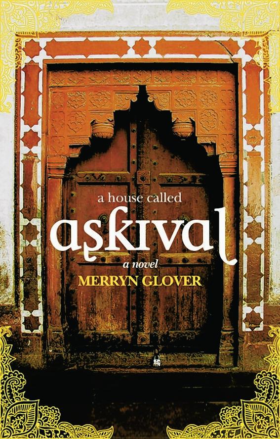 book-Askival
