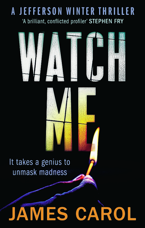 book-watchme