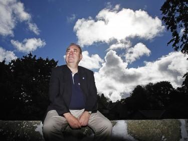Alex-Salmond-sky.jpg