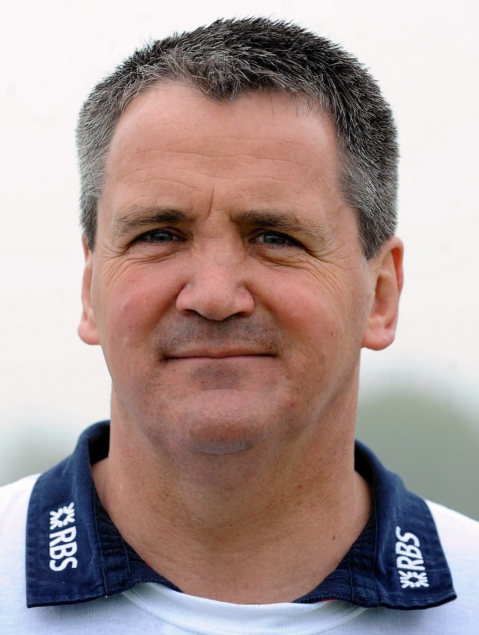 Former Grand Slam captain David Sole led a team of household rugby names who back the UK.