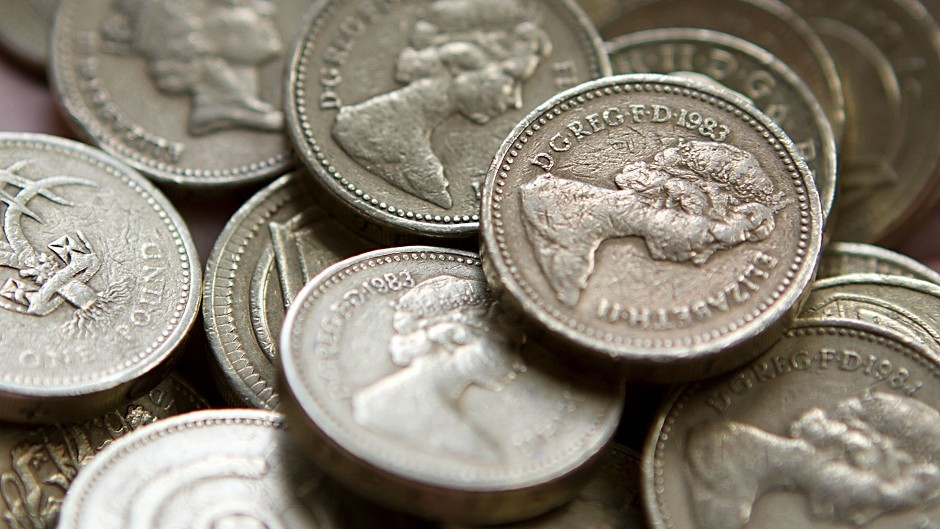 The business leaders cite uncertainty over issues such as currency as reasons for Scotland to remain part of the UK