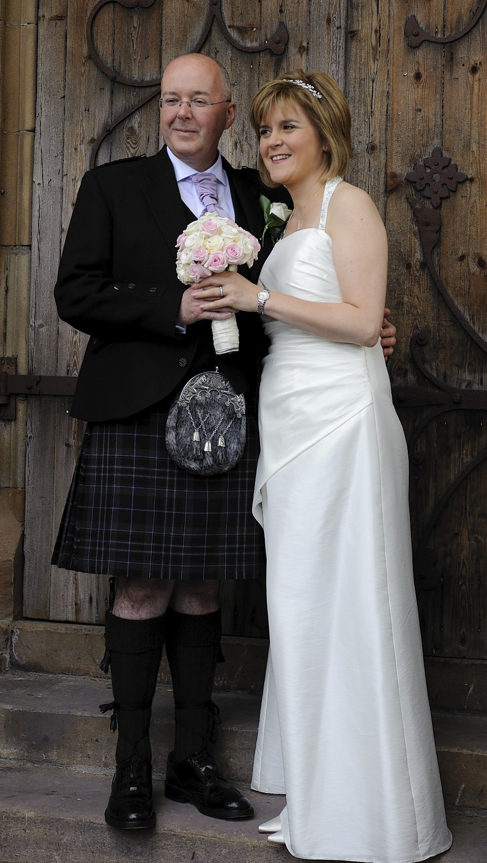 Sturgeon-wedding-5.jpg