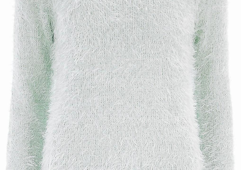 Definitions at Very khaki shirt dress, £39 (www.very.co.uk)