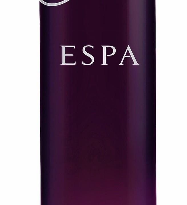 ESPA Optimal Body Triserum, £38