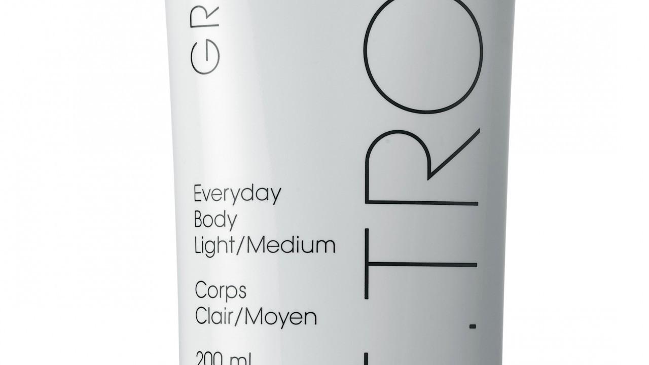 St Tropez Gradual Tan Everyday Body Light/Medium, £14.50