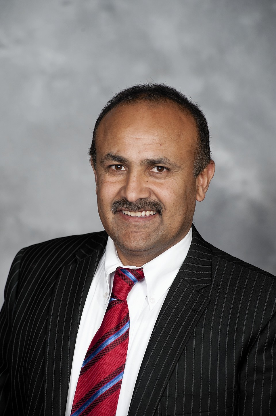 Councillor Malik has criticised the decision