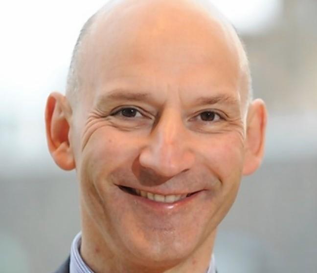 Dr David Lanc