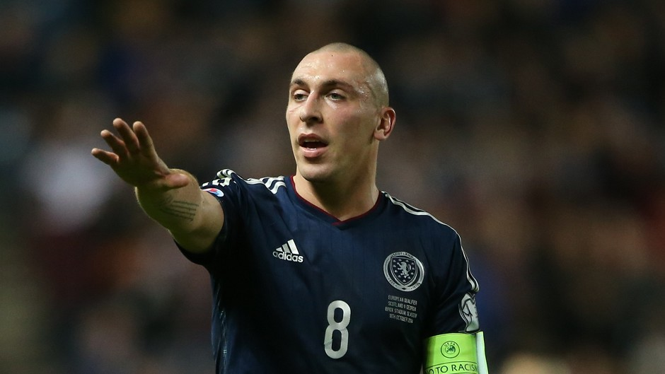 Scott Brown has no regrets over criticising his team-mates in the wake of Celtic's shock defeat to Hamilton