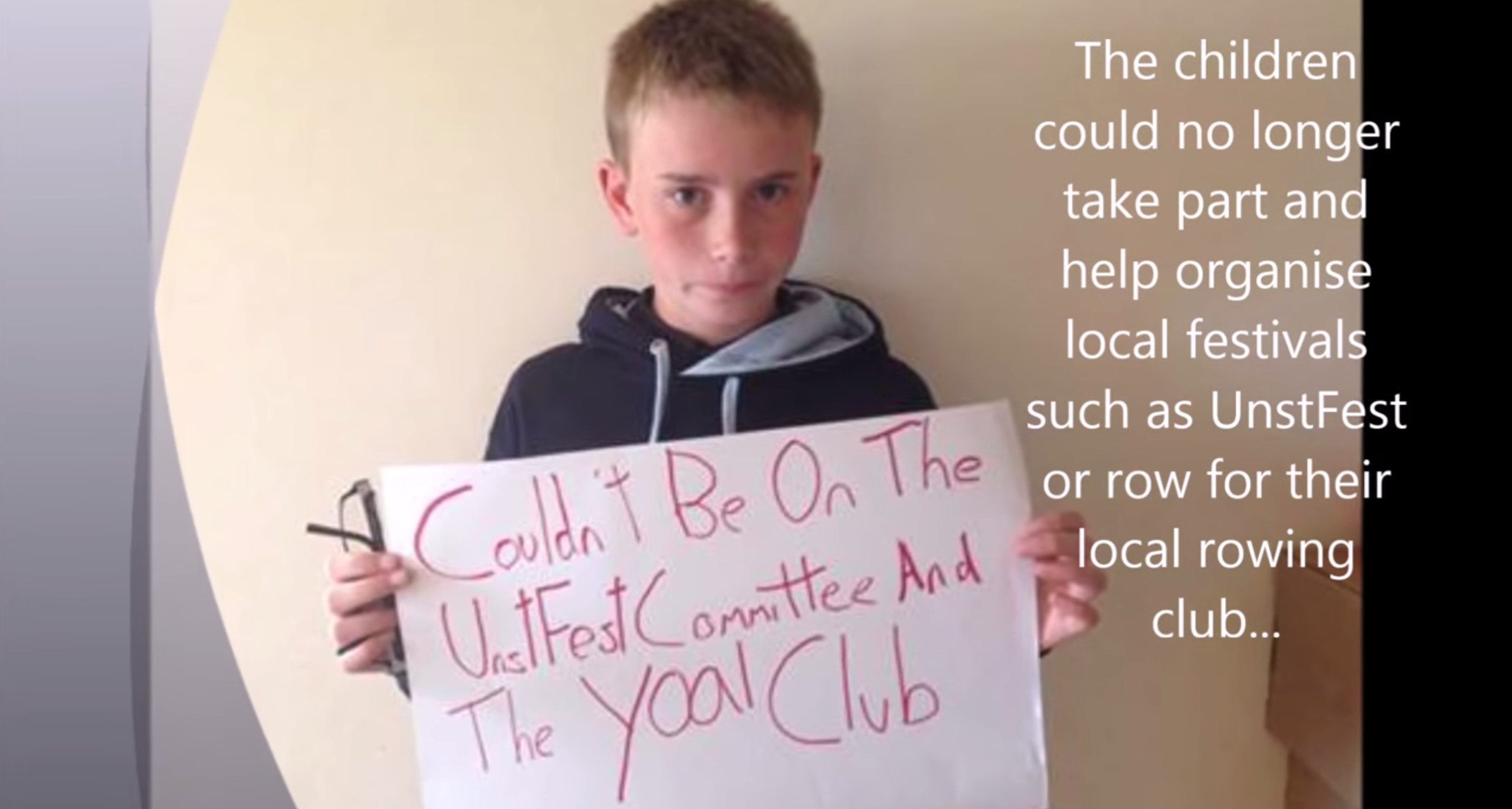 Shetland school cuts 10