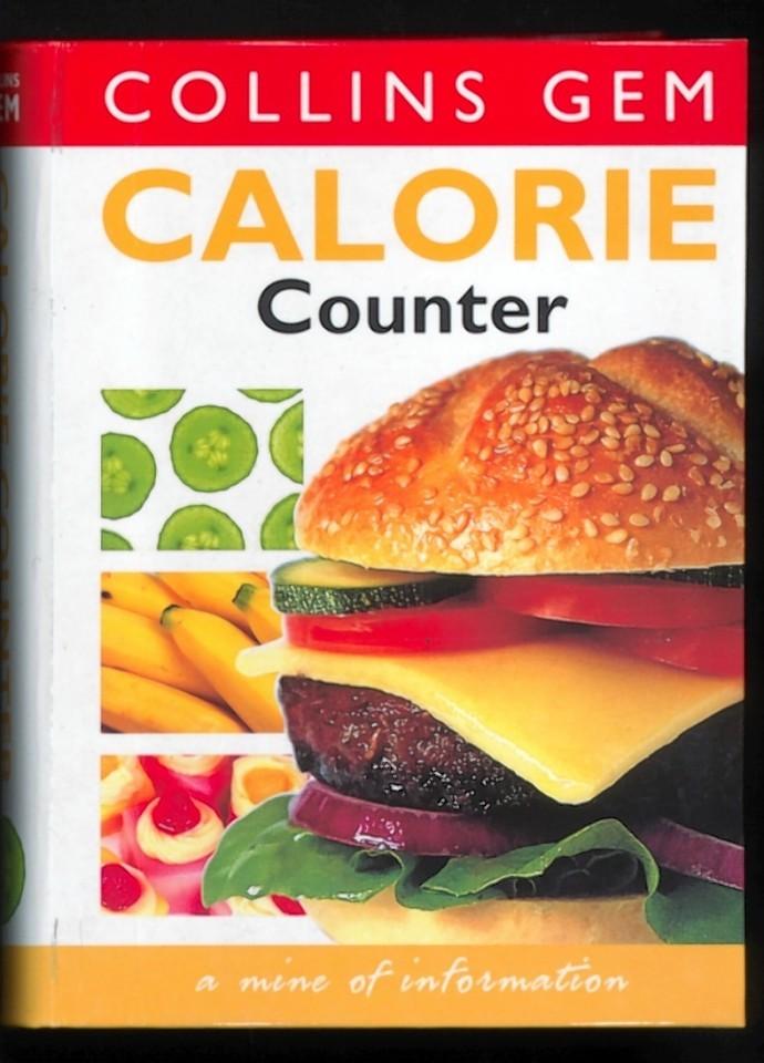 calorie-counter.jpg