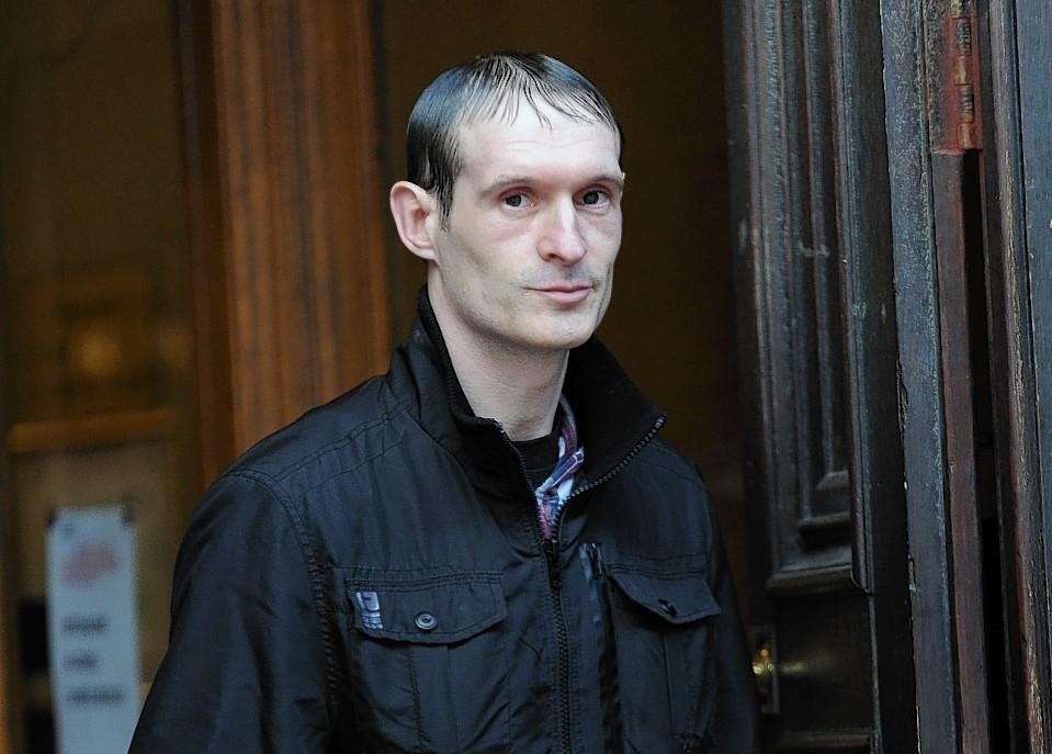 Witness Kevin Beattie