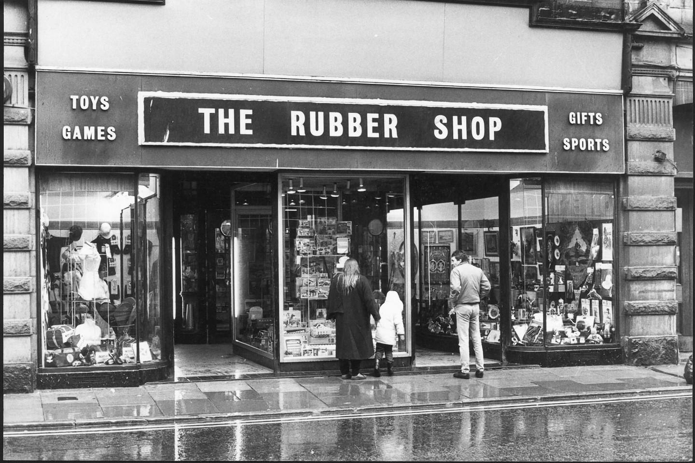 the-rubber-shop-aberdeen.jpg