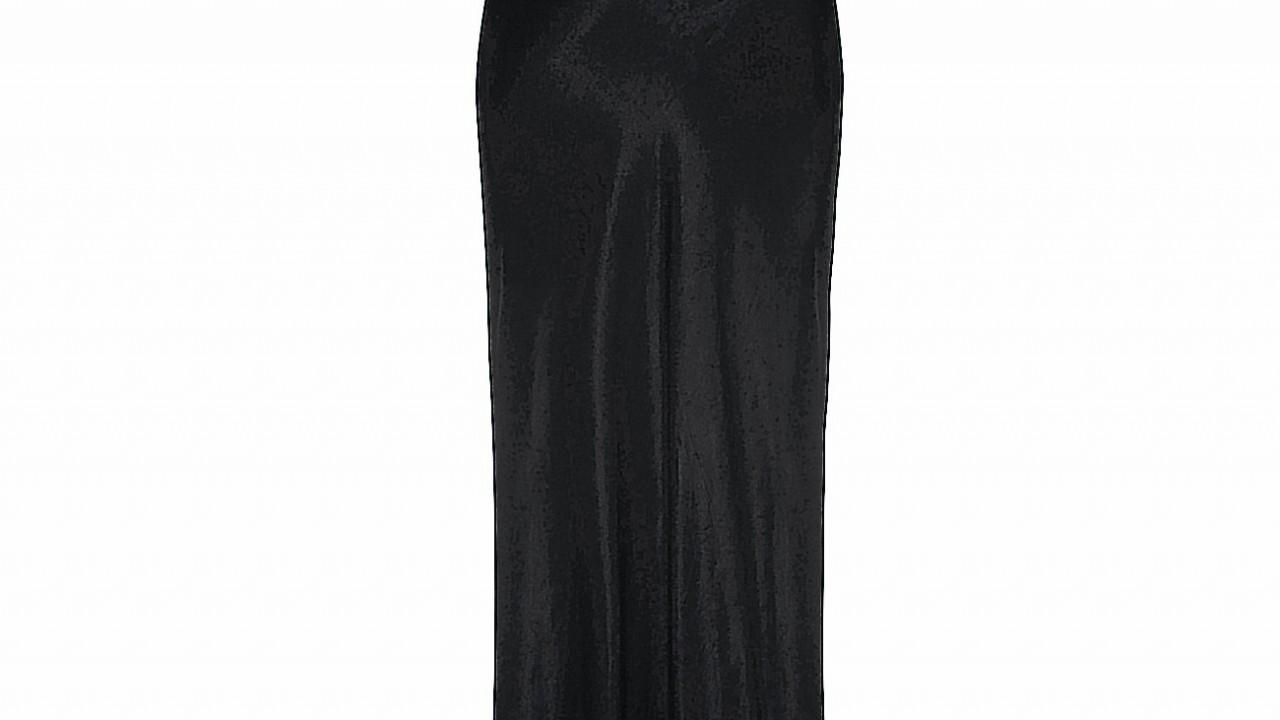 Ghost Diana dress, £245, John Lewis