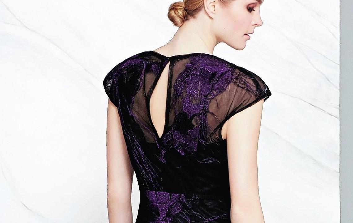 M&S Per Una Dress, £89