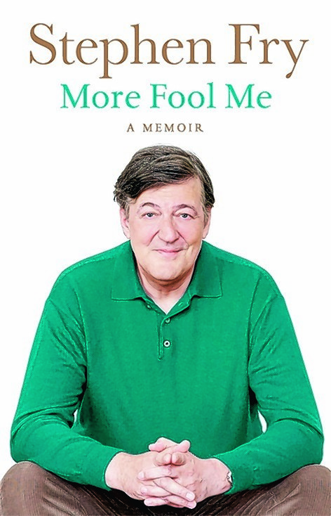 book-morefool