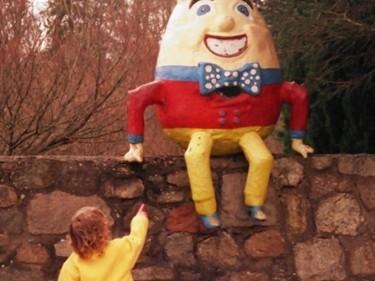 Humpty-Dumpty-in-1999.jpg