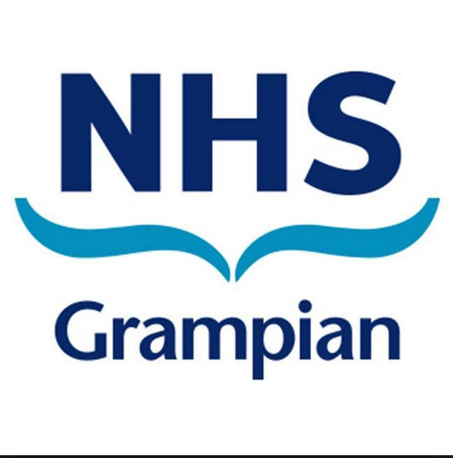 NHS Grampian
