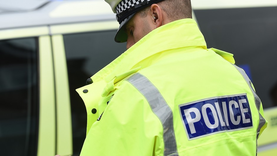 Police are following a positive line of inquiry following the indecent assault of a 12-year-old girl in Aberdeen