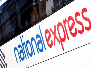National Express will close due to Covid-19 concerns