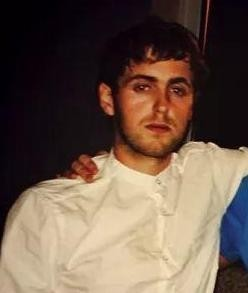 Searches remain ongoing for missing Shaun Ritchie