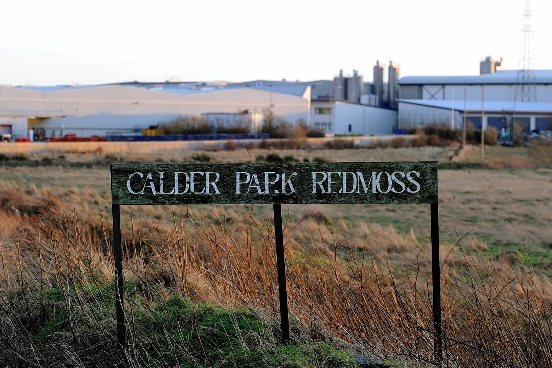 Calder Park